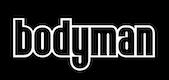 bodyman.se