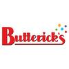 buttericks.se