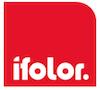 ifolor.se