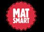 old.matsmart.se