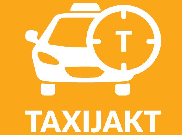 taxijakt.se