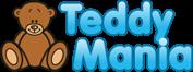 teddymania.se