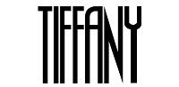 tiffany.se