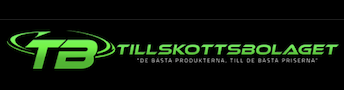 tillskottsbolaget.se