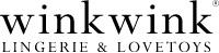 winkwink.se